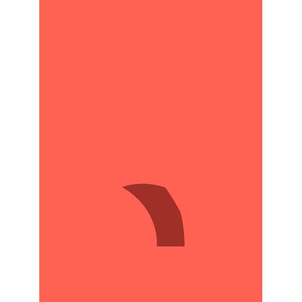 em.angi.com